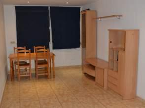 Piso en venta en Ibiza Centro