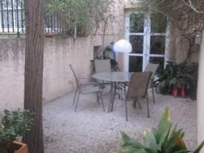 Casa adosada en venta en Rocafort, Rocafort por 320.000 €