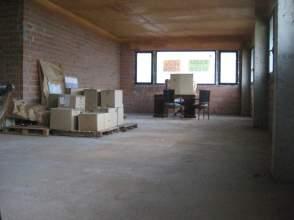 Oficina en alquiler en Plaza  Las Agustinas