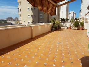 Piso en venta en calle Sanchis Guarner