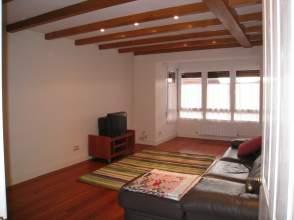 Alquiler de pisos en algorta getxo casas y pisos - Pisos de alquiler en getxo particulares ...