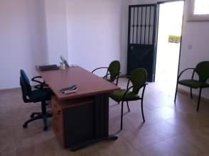 Oficina en alquiler en Avenida Ronda Lindaraja, Atarfe por 200 € /mes
