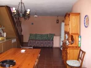 Casa rústica en venta en calle Horno