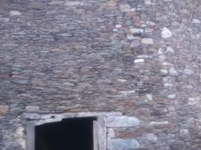 Casa unifamiliar en venta en Salas  La Estrada