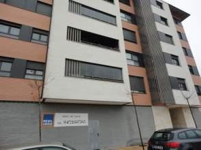 Apartamento en alquiler en calle Sorbona