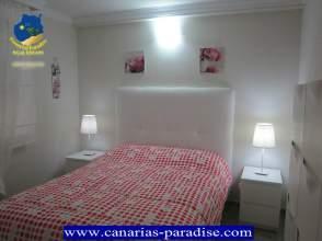 Apartamento en alquiler en Arguineguin