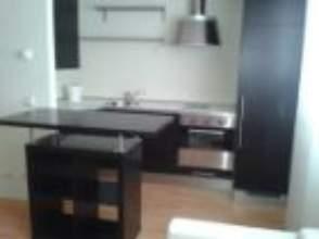 Piso en alquiler en calle Madrid, nº 24