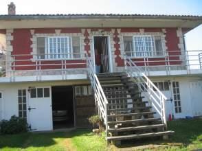 Casa unifamiliar en venta en calle Sergude-Tabeallo