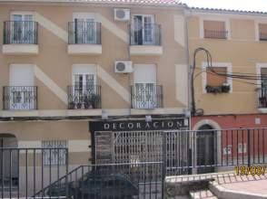 Apartamento en alquiler en calle Manuel Garcia Gutierrez, nº 15