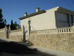 Habitación en alquiler en calle Navarro Ramon, nº 6