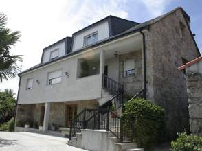 Casa rústica en alquiler en Camino Freixo, Achas, nº S/N