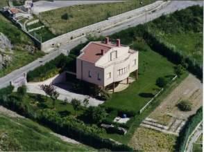 Piso en venta en Urbanización Artadi, nº 7, Lekeitio por 480.000 €