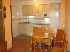 Apartamento en alquiler en Avenida Avenida Da Ponte, nº 138