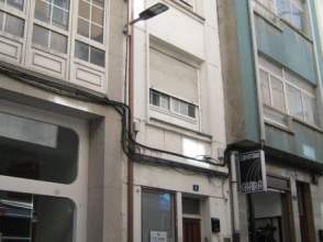 Casa en venta en Manuel Lustres Rivas