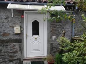 Casa rústica en venta en calle Bazal Pombeiro Pantón Lugo, nº 32