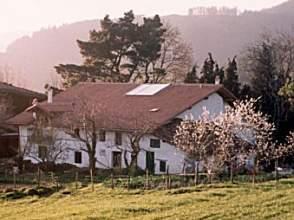 Casa en alquiler en Camino Leturia Erdikoa, nº 11