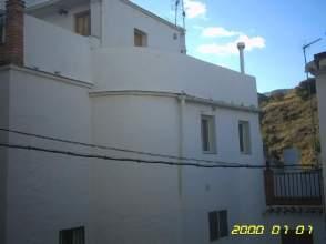 Casa en alquiler en calle Chorruelo, nº 49, Tolox por 270 € /mes