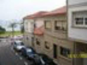 Apartamento en alquiler en calle Lugo, nº 6
