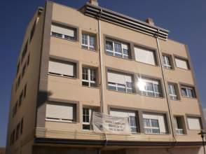 Ático en alquiler en calle Pedro Donis, nº 3