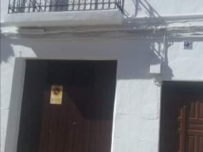 Piso en venta en calle Fuente, nº 23