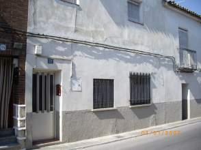 Finca rústica en venta en Avenida Costitucion, nº 22