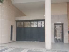 Piso en alquiler en calle Carril del Capitan, nº 25
