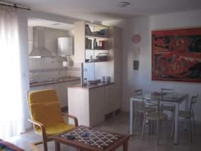 Apartamento en alquiler en calle los Sardos, nº 11