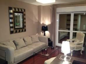 Apartamento en alquiler en Avenida Barcelona, nº 35, Santiago de Compostela por 550 € /mes