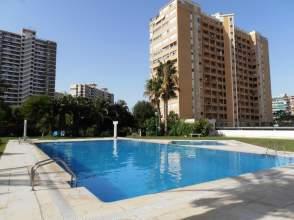 Alquiler de pisos en alicante alacant alicante casas y pisos - Pisos de alquiler en alicante capital ...