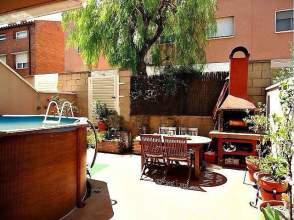 Casa adosada en venta en calle Salvador Espriu, nº 52