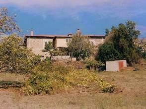 Casa adosada en venta en Ctra Preisas