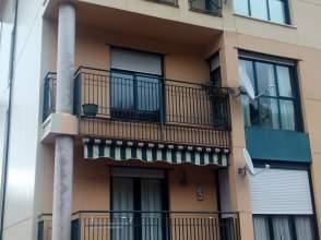 Piso en alquiler en calle La Fabril, nº 2
