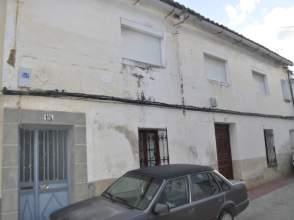 Casa en venta en calle Real, nº 13