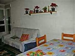 Piso en alquiler en Churra, Cabezo de Torres, Monteagudo