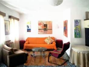Casa adosada en venta en calle Pepe Escobedo, nº 3
