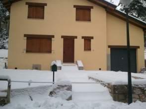 Casa rústica en venta en calle del Fornet, nº 17