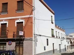Casa en venta en calle Horno