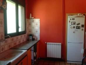 Casa rústica en venta en Sector La Coma, nº 5