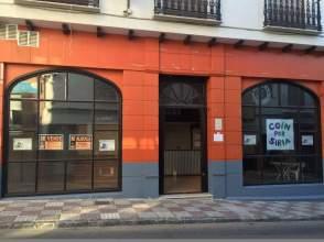 Local comercial en venta en calle Feria, nº 13