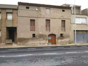 Casa rústica en venta en calle Carretera, nº 30