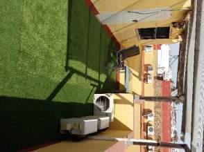Casa adosada en alquiler en calle Aguditas, nº 12