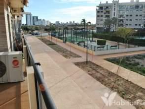 Apartamento en venta en calle Lanzarote