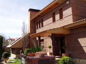 Casa en venta en calle Calatayud, nº 30