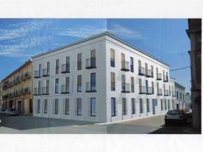 Apartamento en alquiler en calle Trigueros, nº 110