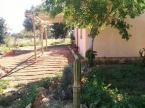 Casa en alquiler en Camino Vecinal