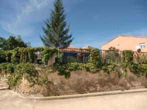 Chalet unifamiliar en venta en calle Arrabal, nº 2, Cucalon por 66.000 €