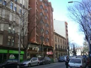 Oficina en alquiler en calle Verdaguer
