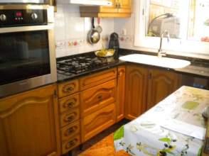 Casa en venta en Bugarai