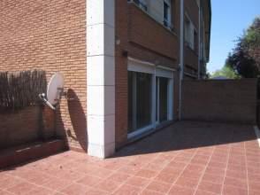 Casa en alquiler en Mirasol