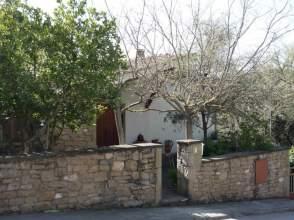 Casa en venta en Avenida La Quintana